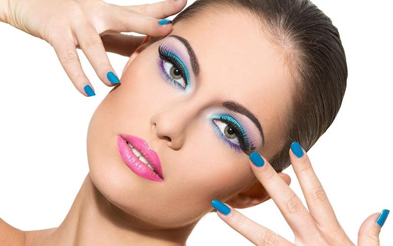 Tips para que te dure el maquillaje