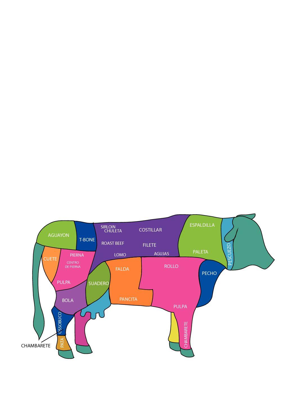 Qué carne utilizar???