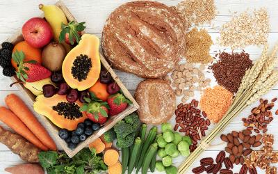 4 cosas que todas las buenas dietas tienen en común