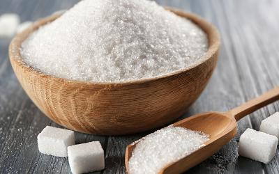 Como los niveles de azúcar en la sangre afectan al hambre
