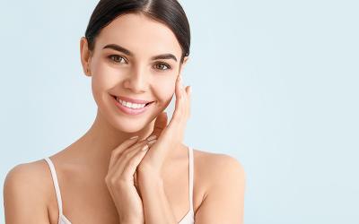 ¿Cómo cuidar tu piel mediante una alimentación sana?
