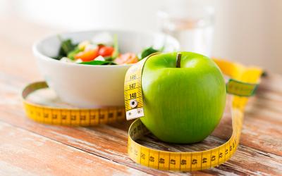 Diferencia entre dieta Keto y dieta paleo